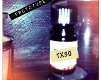 TX30 - 5ml -  Black Phoenix Alchemy Lab Prototype