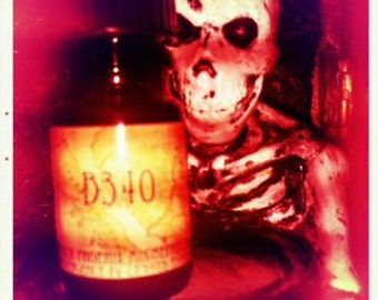 B340 - 5ml - Black Phoenix Alchemy Lab Vintage