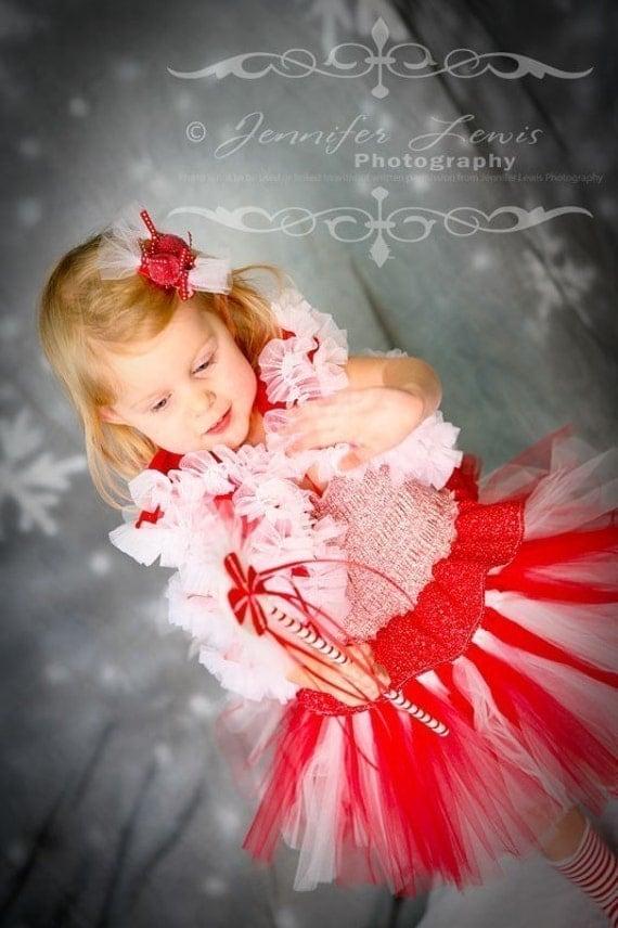 Toddler Shrug-- Shoulder Wrap-- Shawl-- Infant Pettiskirt-- PDF Pattern/Tutuorial-- Beginner Friendly