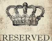 Reserved for Chantel427
