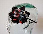 Preppy Headband