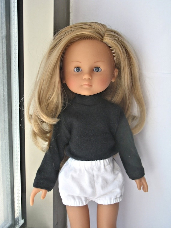 Corolle Les Cheries Doll Underwear