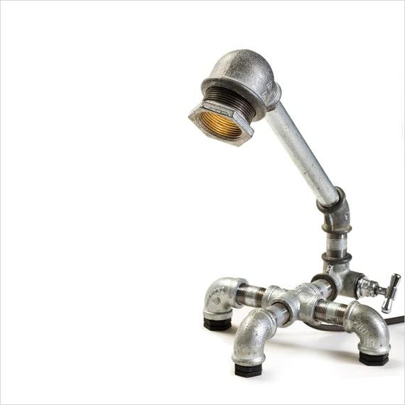 KOZO2 \/ designer desk lamp \/ light \/ home \/ office