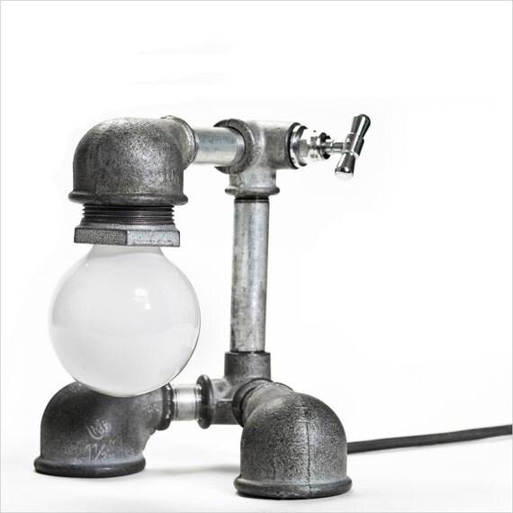 KOZO1 \/ Designers table lamp \/ interior light \/ home decoration