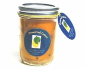 Preserved Meyer Lemons - The Secret Ingredient - Gourmet Product - Homemade