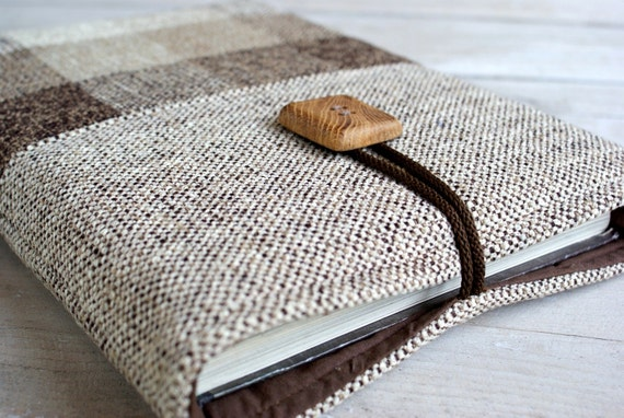 Laptop sleeve for 13 inch Macbook