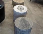 Pliny End Table