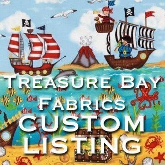 Custom Listing for  sil