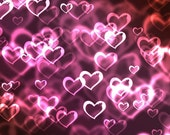Prayer Affirmations for Attracting Love meditation available as an immediate download