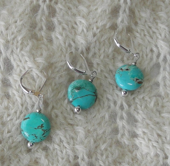 Using Stitch Markers In Lace Knitting : crochet stitch markers knitting stitch markers removable