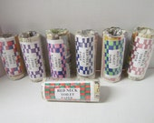 Red neck toilet paper B1G1 End of Inventory Sale~Party Decorations~Joke Gift~ Funny Gift for Adult~ Unique Gift under 3~Party Favors