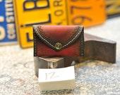 Pocket Wallet 12