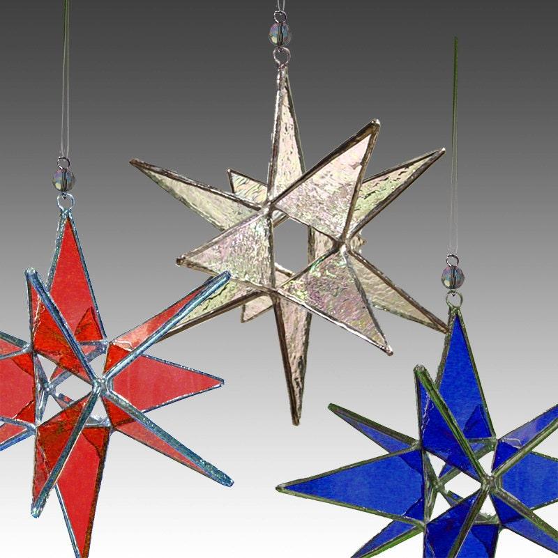 Miniature Christmas Ornaments Wholesale