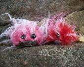 Mini-Ons: Mini Babies- Binky and Kinky