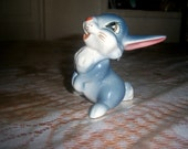 "Vintage ""T'humper""  by American Pottery"