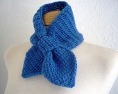 Petite Bow Scarf Any color,Your choice.