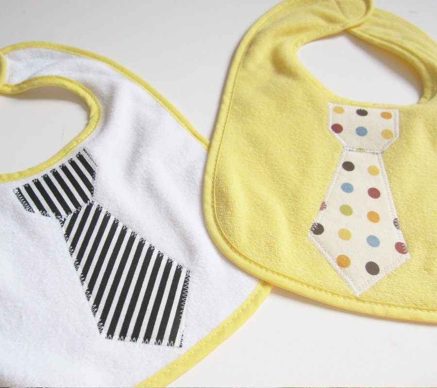 Welcome to the Sewing for Baby series I'm holding this week where I'm sharing with you some of my favourite baby projects, patterns and tutorials.