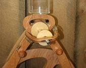 Ashford Joy Spinning Wheel Cup Holder