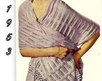 Items similar to La Traviata viennese lace vintage ladies ...