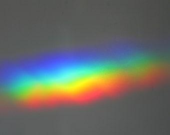 Top Selling Mezmerizing  Rainbow Band