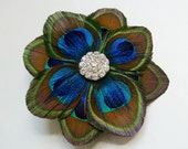 Reserved for Amber - 4 Wrist Corsages - RUSH for a May 11 event date
