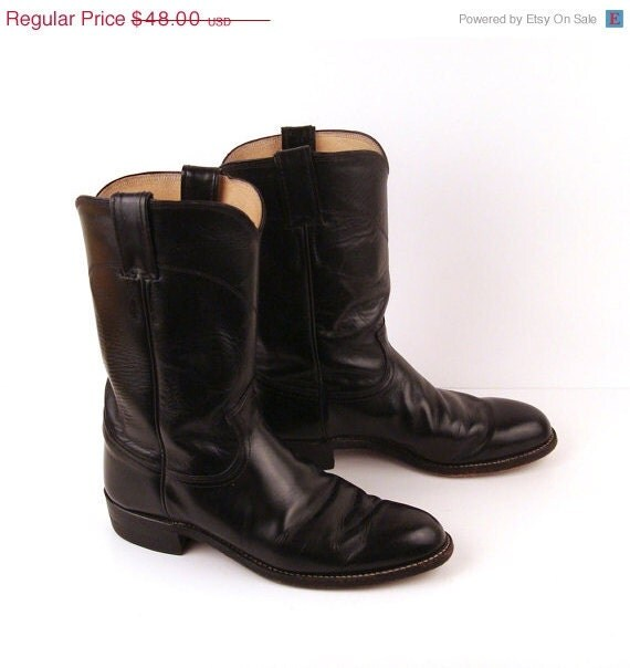 Justin Boots Sale Black Friday S7d3. Take $20 Off All Justin Boots/Shoes + Get A FREE $20 Gift Card! This Justin Deal Won't Last! Buy Today & Save BIG! Ends @ Midnight 12/3! Step 1: Click here to add the $20 gift card to your cart. Step 2: Add $ or more worth of products to your cart.