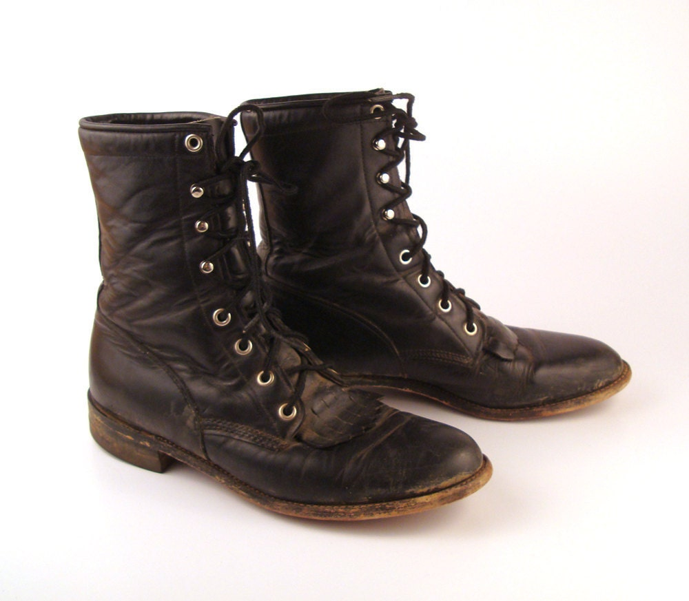 Best Kids Heeled Boots Products on Wanelo |1990s Womens Boots