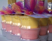 Sidewalk Paint... Princess Mini-Stacks - Set of 10