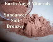 SUNDANCER - All Over BRONZER - Sunkissed - Gorgeous Color - Doesn't leave your skin orange - You'll Love Sundancer - GLUTEN Free