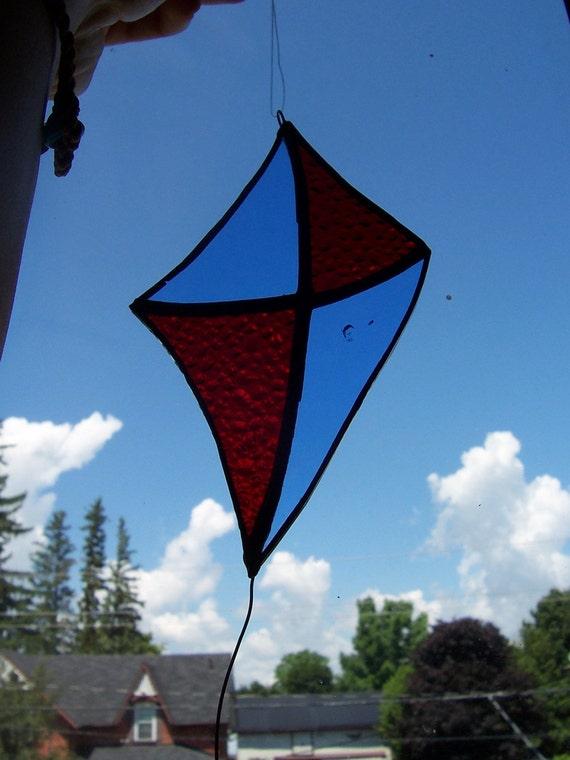 Go fly a kite 1