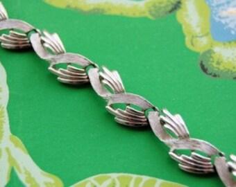 Costume Trifari Chocker Necklace - Vintage