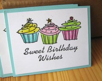 Happy Birthday Wish Tags