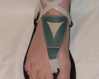 Mypick Sandal - Attachment