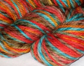 OWLET Twisted Merino Aran 4 oz - 190 yards SALE