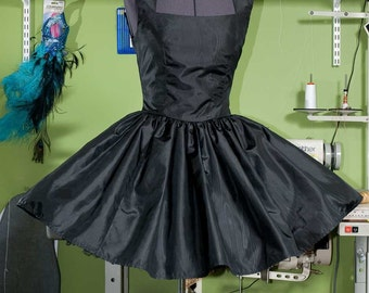 Lolita Dress To Be Custom Made In Your Size