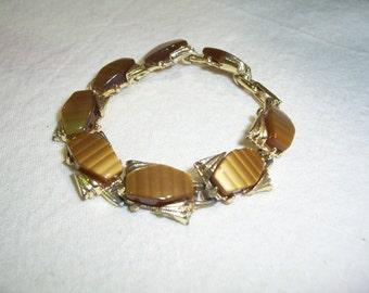 Vintage Bracelet -1950s