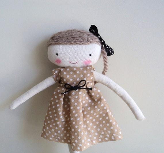 bella, sweet  rag doll