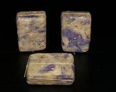 Lavender  Organic Oatmeal Ethically Sourced Natural Soap