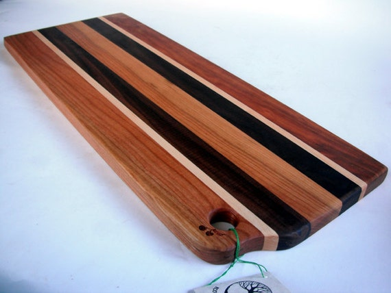 large beautiful natural colors reclaimed woods cutting boards