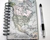 Journal - Memory