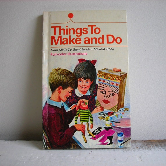 1960 s women teenagers adults books