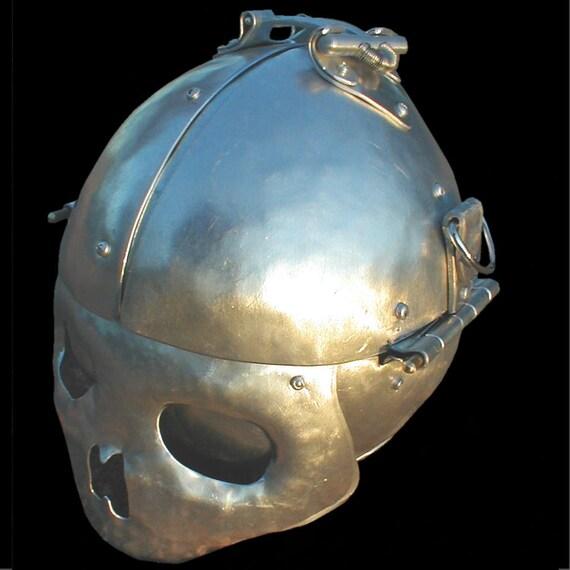 Metal Skull Purse V3 basic no strap add your own bling kit