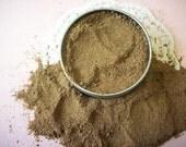 Nutmeg  Powder already Grated