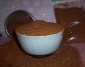 Cajun Spice Blend  4 Ounce Food safe jar