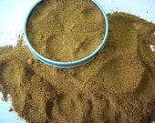 Allspice Powder, Made from Whole Allspice Berries