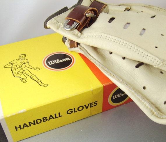 Handball Gloves Usa Handball Gloves Size Large