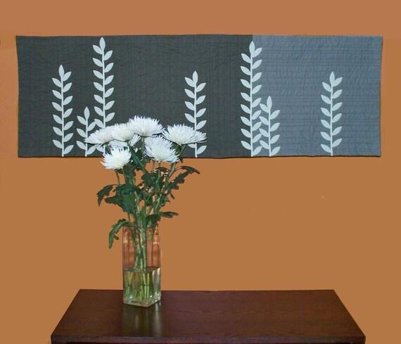Prairie quilt pattern