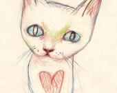 CAT-4x6 Print