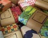 24 oz Handmade Soap Sale