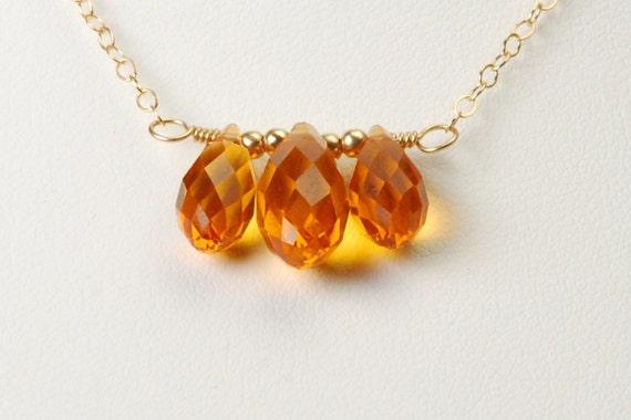 Jewelry Necklaces Pendant - Swarovski Crystal Pendant - Swarovski Necklace